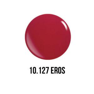 smalto gel semipermanente shellac Eros