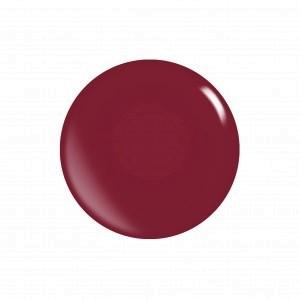 smalto gel semipermanente shellac Rosso Amarone