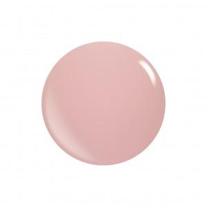 smalto gel semipermanente shellac Rosa Camouflage