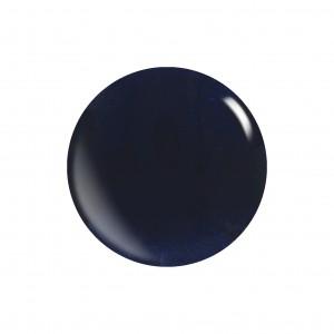smalto gel semipermanente shellac Blu Oltremare