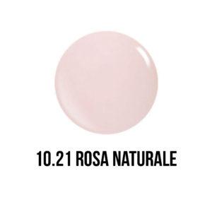 Smalto semipermanente Rosa Naturale