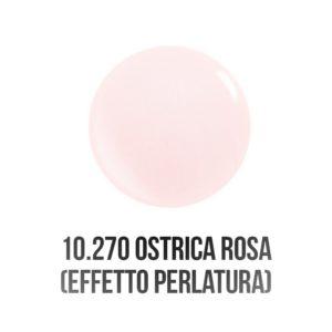 FASTGEL OSTRICA