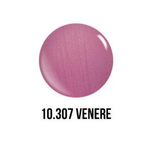 Smalto semipermanente Venere