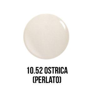 Smalto semipermanente Bianco Perla