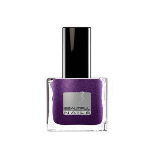 Smalto Viola Dark 9 ml