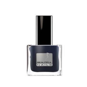 Smalto Blu Notte 9 ml
