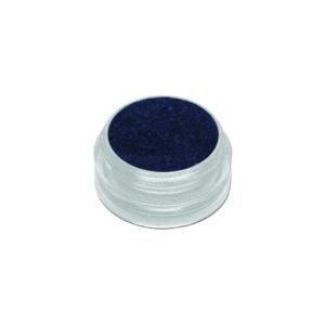 polvere glitterata sottile per nail art